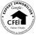 EXPERT CERTIFIE CFEI 50