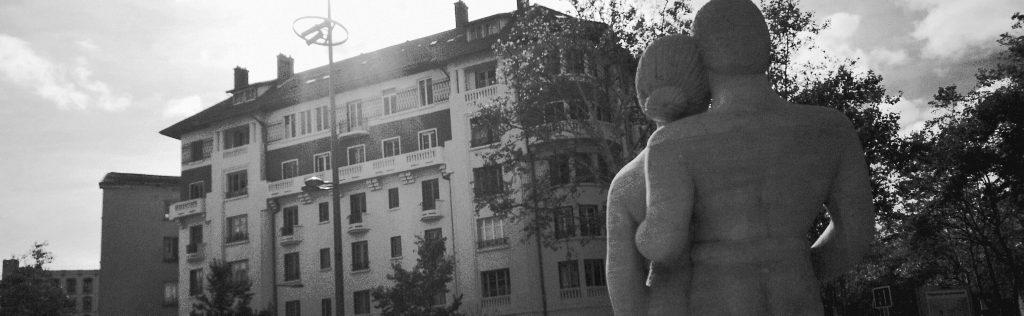 Le cabinet IFC EXPERTISE FAVRE-REGUILLON est un cabinet d'experts en estimations immobilière et foncière agréés REV by TEGOVA, RICS, CFEI, et experts près la Cour d'appel de Lyon