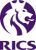 RICS PH FAVRE REGUILLON IFC EXPERTISE 50
