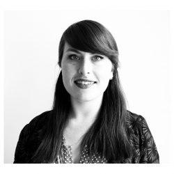 Adèle DEMOUY, expert en estimations immobilière et foncière du Cabinet IFC EXPERTISE FAVRE-REGUILLON