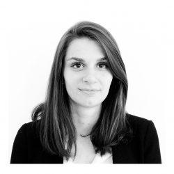 Aurore PANVERT, assistante d'expert au Cabinet IFC EXPERTISE FAVRE-REGUILLON