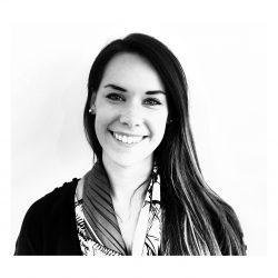 Claire KUHN, assistante d'expert au Cabinet IFC EXPERTISE FAVRE-REGUILLON