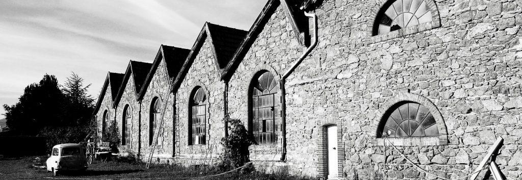 Le Cabinet IFC EXPERTISE FAVRE-REGUILLON, experts immobilier et foncier implanté à Lyon, Annecy et Chambéry, intervient sur toute problématique d'ingénierie foncière