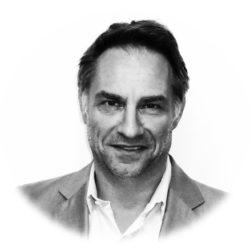 Philippe FAVRE-REGUILLON est expert immobilier, MRICS, REV, CNEFAF, fondateur du cabinet d'expertise IFC EXPERTISE FAVRE REGUILLON, Lyon, Annecy et Chambéry.