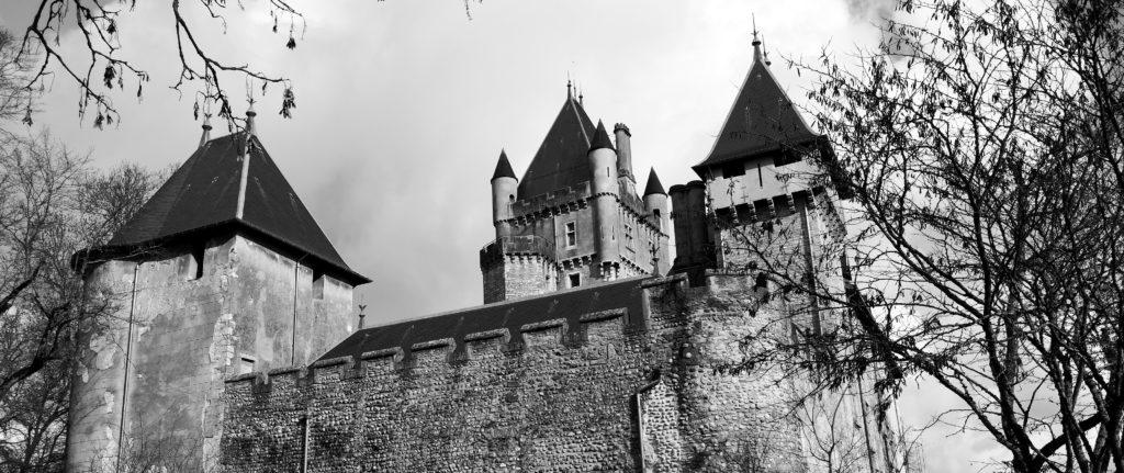 Comment évaluer un foncier communal, comment évaluer un bien d'exception : Cabinet IFC EXPERTISE, votre expert immobilier en Auvergne Rhône-Alpes