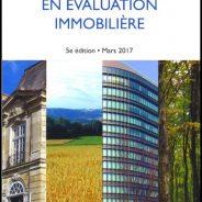 Une nouvelle charte de l'expertise en évaluation immobilière (v5 – 2017)