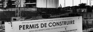 """Emploi des méthodes professionnelles d'évaluation dites """"à rebours"""" ou budgets promoteur ou lotisseur : le cabinet IFC EXPERTISE FAVRE-REGUILLON est spécialisé en ingénierie foncière"""