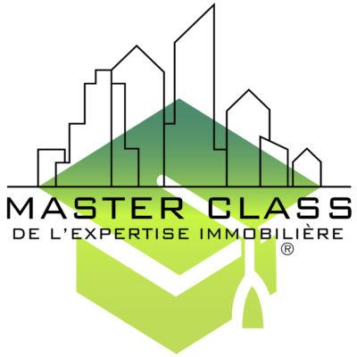 Découvrir les Master Class de l'Expertise Immobilière