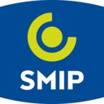 logo smip