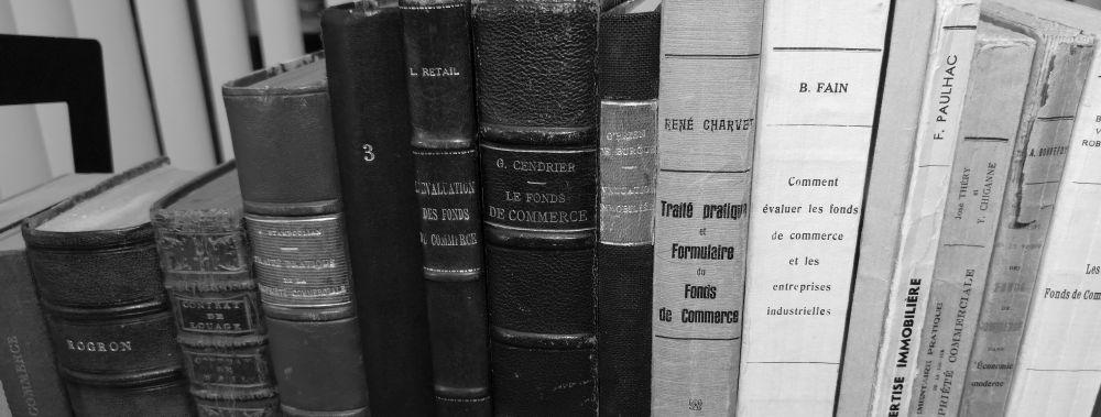 COMMENT-EVALUER-UN-FONDS-DE-COMMERCE-CABINET-IFC-EXPERTISE-FAVRE-REGUILLON-LYON