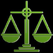 Le CFEI recense un nouvel expert judiciaire parmi ses anciens stagiaires.