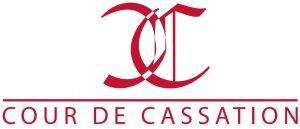 Logo_Cour_de_Cassation_(France)
