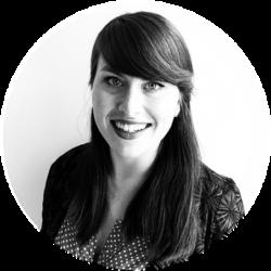 Adèle DEMOUY, expert immobilier du cabinet IFC EXPERTISE FAVRE-REGUILLON, Lyon, Annecy et Chambéry