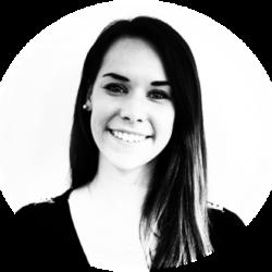 Claire KUHN, expert immobilier du cabinet IFC EXPERTISE FAVRE-REGUILLON, Lyon, Annecy et Chambéry