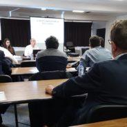 Sécurité juridique dans la vente en viager et méthodes de calcul de la rente viagère : intervention conjointe d'Aurore PANVERT et Ph. FAVRE-REGUILLON auprès de l'IFEI Rhône-Alpes