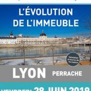 A vos agendas : intervention du Cabinet IFC EXPERTISE au prochain Colloque des Annales des loyers, 28 juin 2019