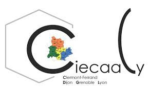 logo ciecaaly - cabinet ifc expertise experts immobiliers lyon annecy chambéry