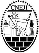 La CNEJI, compagnie nationale des experts de justice en immobilier