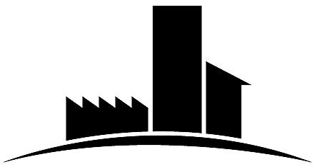 Logo IFC EXPERTISE dessin seul