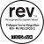 REV Stamp FAVRE-REGUILLON 50