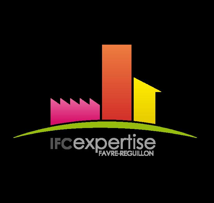 Le Cabinet IFC EXPERTISE FAVRE-REGUILLON est un acteur indépendant de l'évaluation immobilière et foncière, implanté à Lyon, Annecy et Chambéry et rayonnant au niveau national