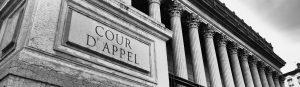 Le Cabinet IFC EXPERTISE FAVRE-REGUILLON, spécialisé en estimations immobilière et foncière est agréé auprès des tribunaux et des cours d'appel. Nous intervenons aussi bien sur des missions amiables que judiciaires
