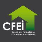 http://www.cfei.fr/le-centre-de-formation-a-l-expertise-immobiliere-vous-permet-de-devenir-expert-immobilier-certifie-et-agree/