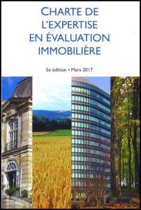 charte expertise evaluation immobiliere v5 2017 cfei