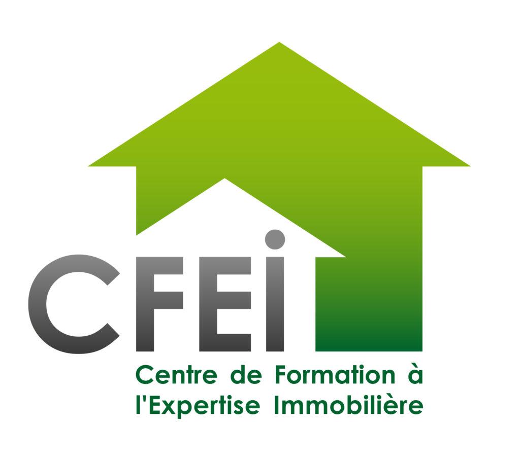 logo-cfei-carre-couleur-fond-blanc-web