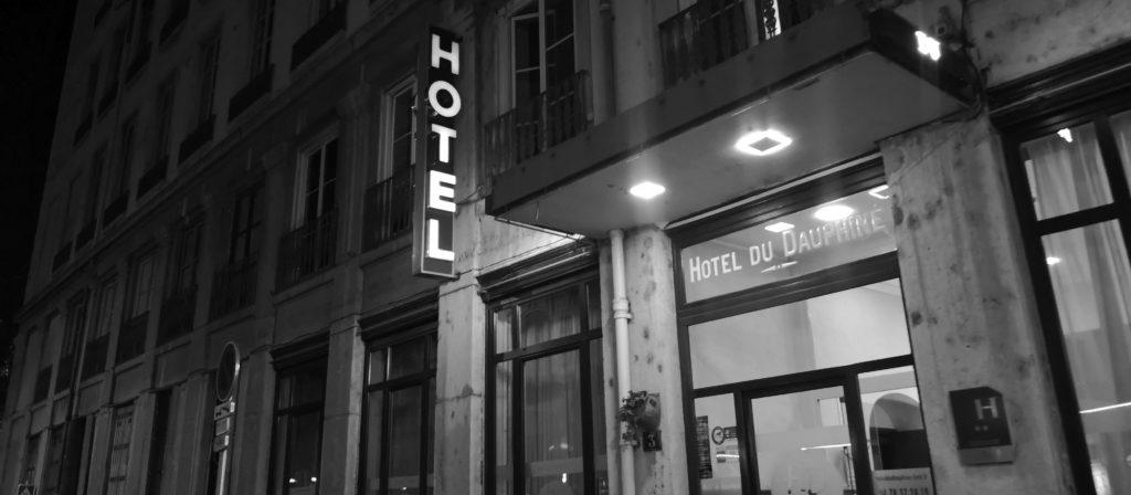 Comment évaluer un hôtel : Cabinet IFC EXPERTISE FAVRE REGUILLON, votre expert immobilier en Auvergne Rhône-Alpes