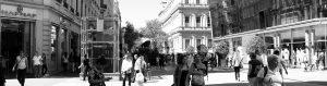 IFC EXPERTISE FAVRE-REGUILLON experts en estimations immobilière, foncière et commerciale