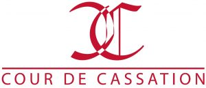 Logo_Cour_de_Cassation_(France)