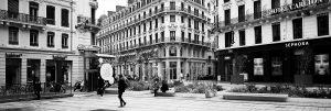 Cabinet IFC EXPERTISE FAVRE-REGUILLON, stratégies immobilière, foncière et commerciale, experts en estimations amiables et judiciaires lyon annecy chambery france entiere