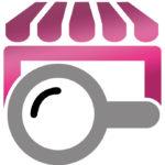 Logo comment évaluer un fonds de commerce ?