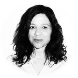 Laurie GASSE, secrétaire et assistante du cabinet IFC EXPERTISE FAVRE-REGUILLON