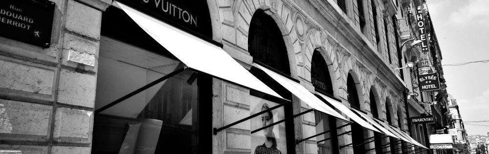 Le Cabinet IFC EXPERTISE FAVRE-REGUILLON est la structure de conseil en matière de valorisation des baux commerciaux incontournable en région Auvergne Rhône-Alpes