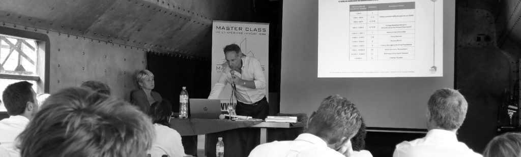 master class expertise immobiliere L1080474 best nb