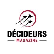 Notre Cabinet IFC EXPERTISE FAVRE-REGUILLON est classé par le magazine Décideurs Magazine parmi les plus réputés au niveau national.