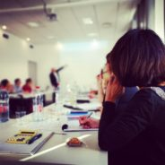 Une nouvelle session de formation aux méthodes d'évaluation des biens immobiliers…
