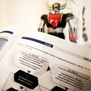 """Dernière relecture de l'Observatoire des loyers judiciaires, 4ème édition, AJDI spécial """"Baux commerciaux"""" 2019"""
