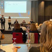 Intervention du Cabinet auprès de l'Ecole des Avocats de Lyon (EDARA)