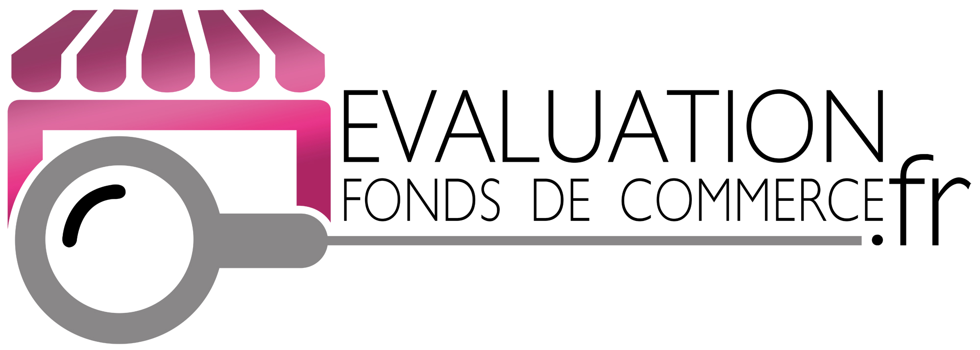 www.evaluation-fonds-de-commerce.fr, le 1er hub de l'évaluation des fonds de commerce