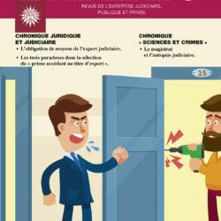 PROPOSITION DE GRILLE D'APPRECIATION PECUNIAIRE DES TROUBLES ANORMAUX DU VOISINAGE
