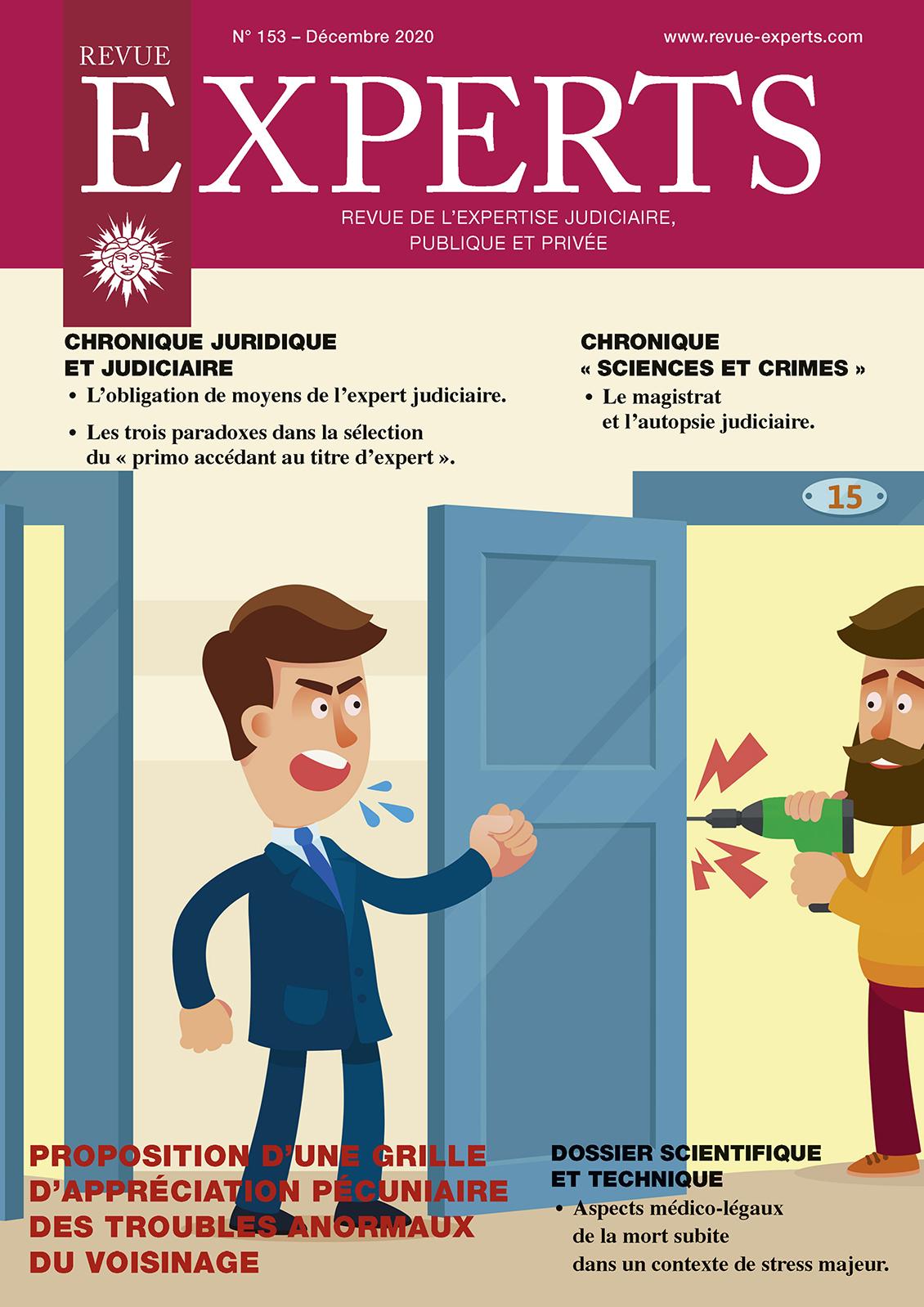 trouble_anormal_du_voisinage_expert_immobilier_favre_reguillon