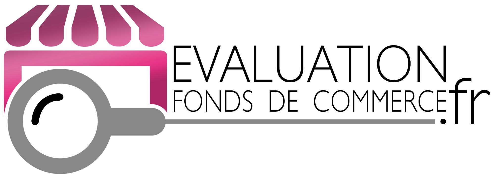logo-evaluation-fonds-de-commerce-web