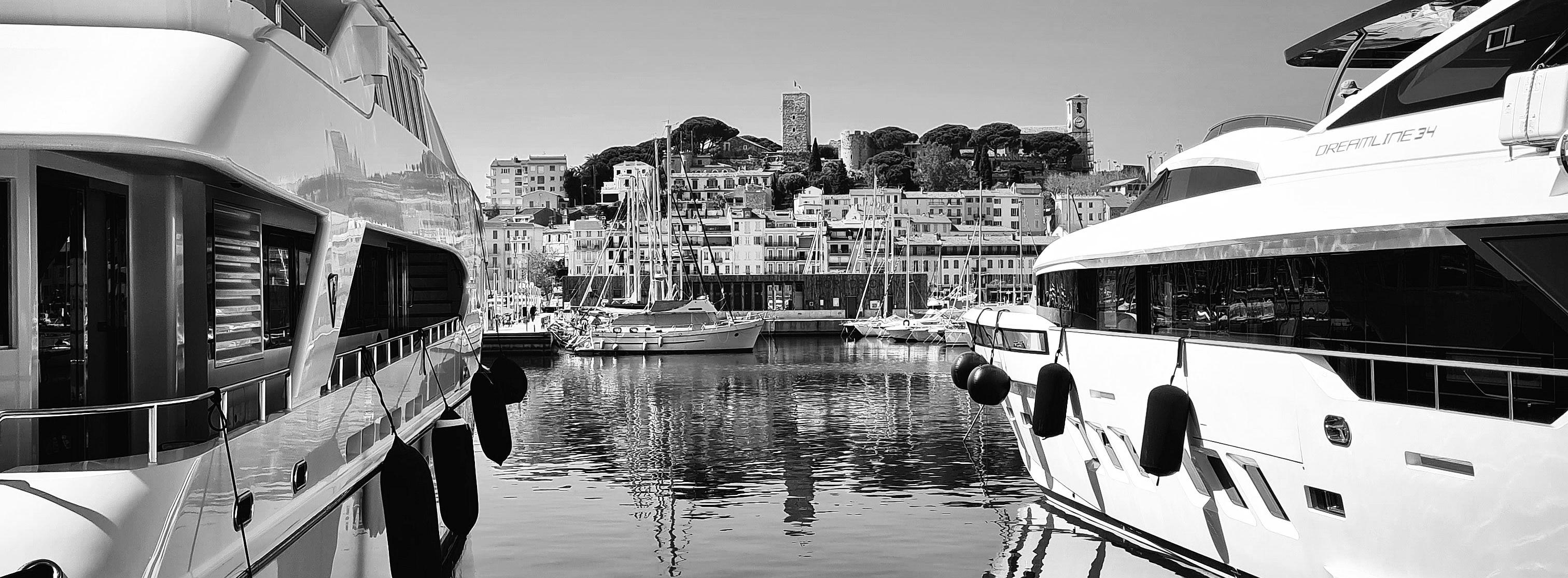 Comment évaluer un bien d'exception ? : le cabinet IFC EXPERTISE FAVRE REGUILLON est spécialisé en matière de valorisation de biens exceptionnels sur l'ensemble du territoire français