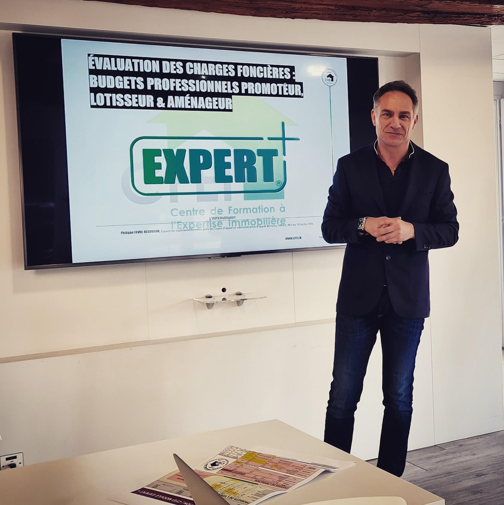 philippe_favre_reguillon_expert_immobilier_specialiste_des_charges_foncières