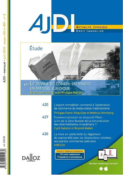 ajdi_juin_2021_estimation_fonds_de_commerce_favre_reguillon_hercberg